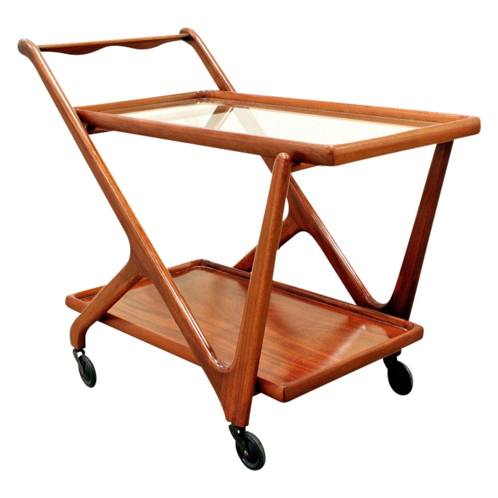 Lacca 35 mahogany+glass servingcart22 agl.jpg