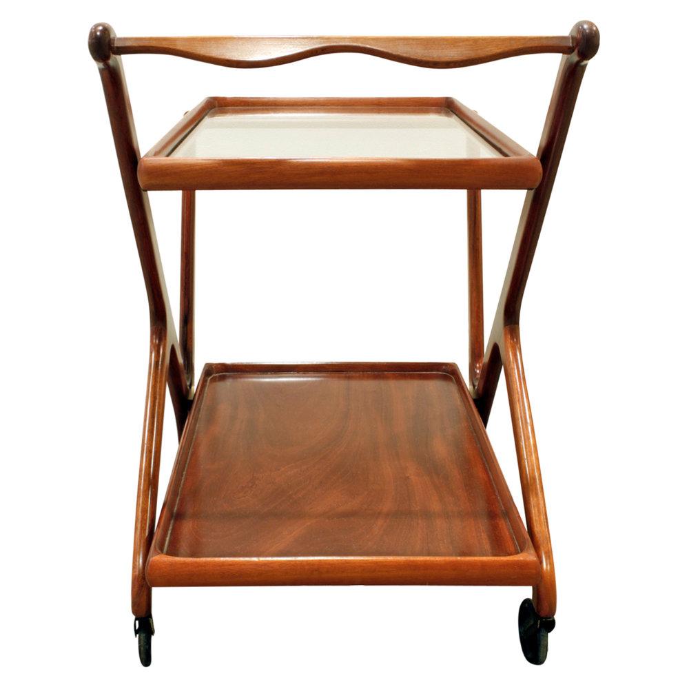 Lacca 35 mahogany+glass servingcart22 bak.jpg