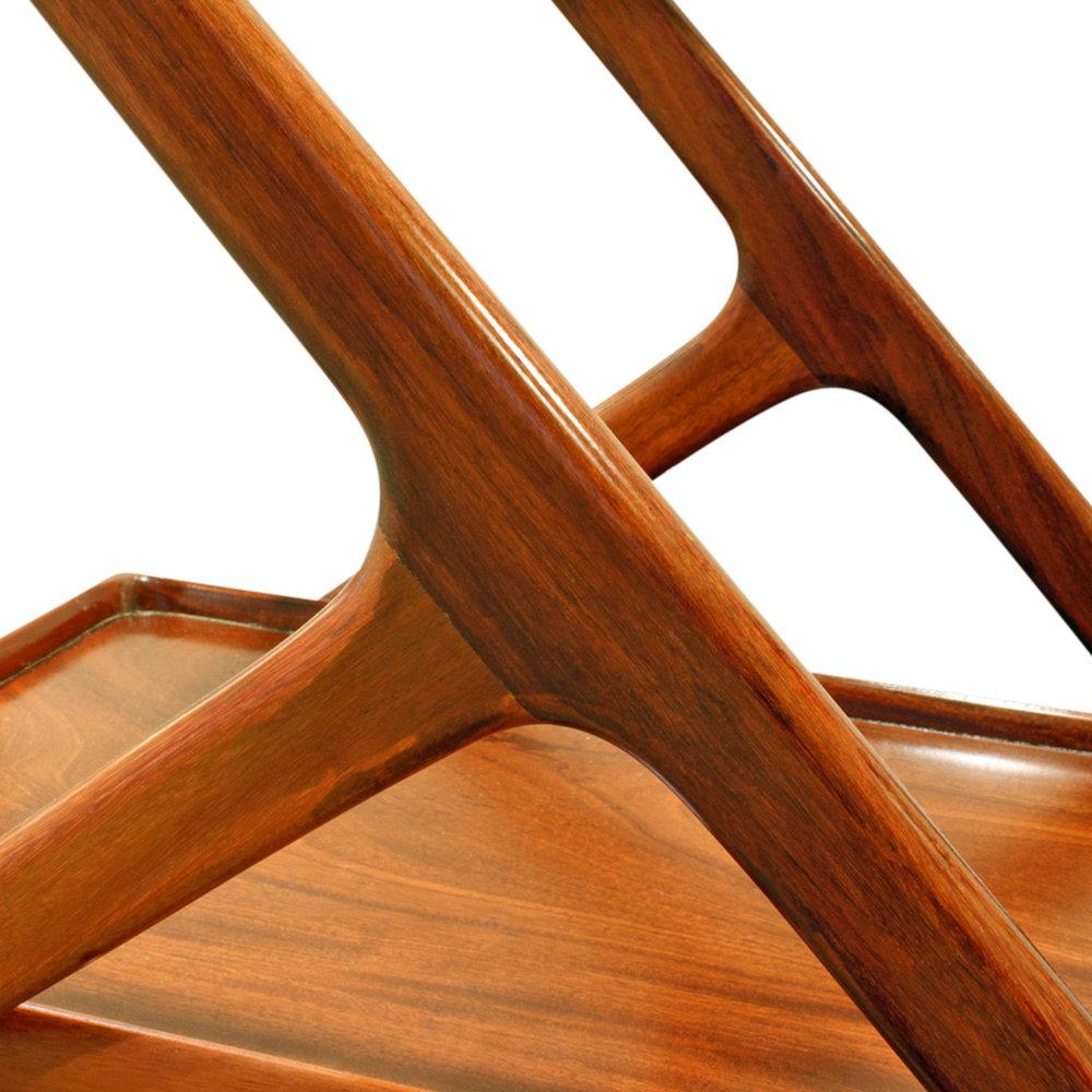 Lacca 35 mahogany+glass servingcart22 dtl2.jpg