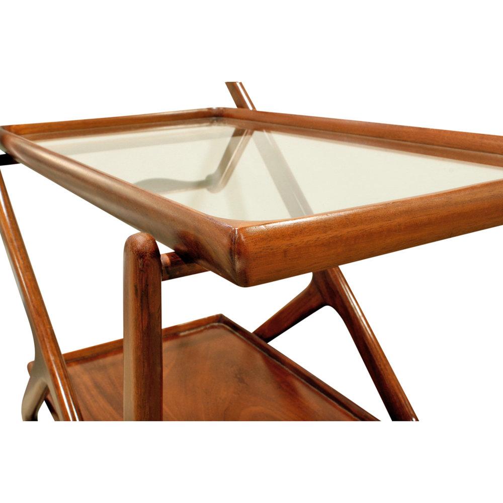 Lacca 35 mahogany+glass servingcart22 dtl.jpg