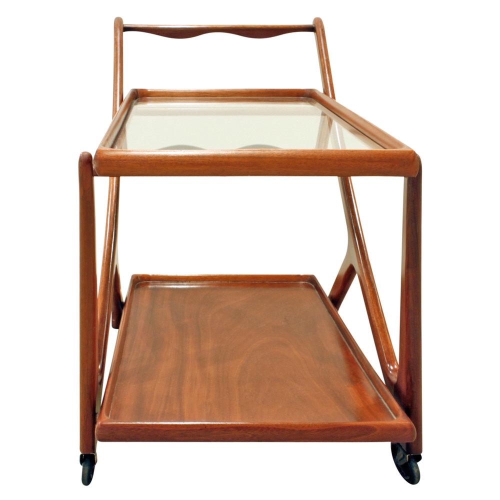 Lacca 35 mahogany+glass servingcart22 fnt.jpg
