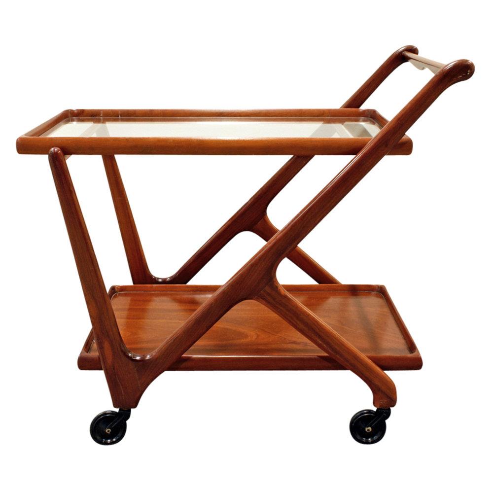 Lacca 35 mahogany+glass servingcart22 sid.jpg
