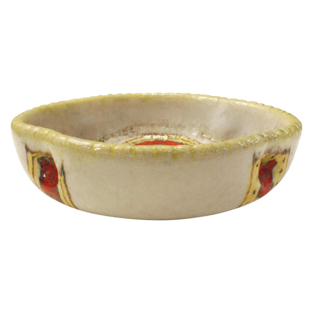 Gambone 35 geometric bowl colorful geom gambone1 angl2.jpg