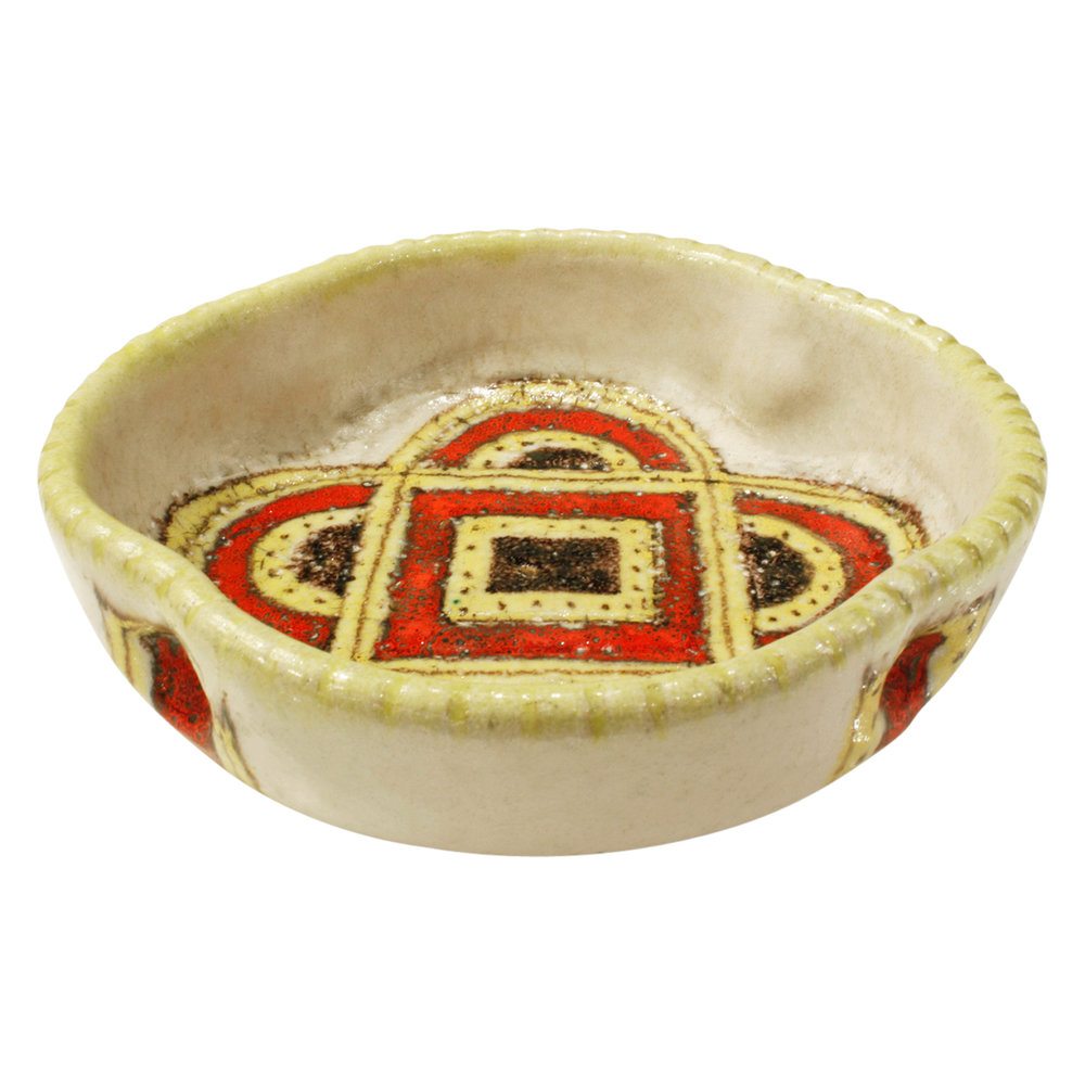 Gambone 35 geometric bowl colorful geom gambone1 angl1.jpg