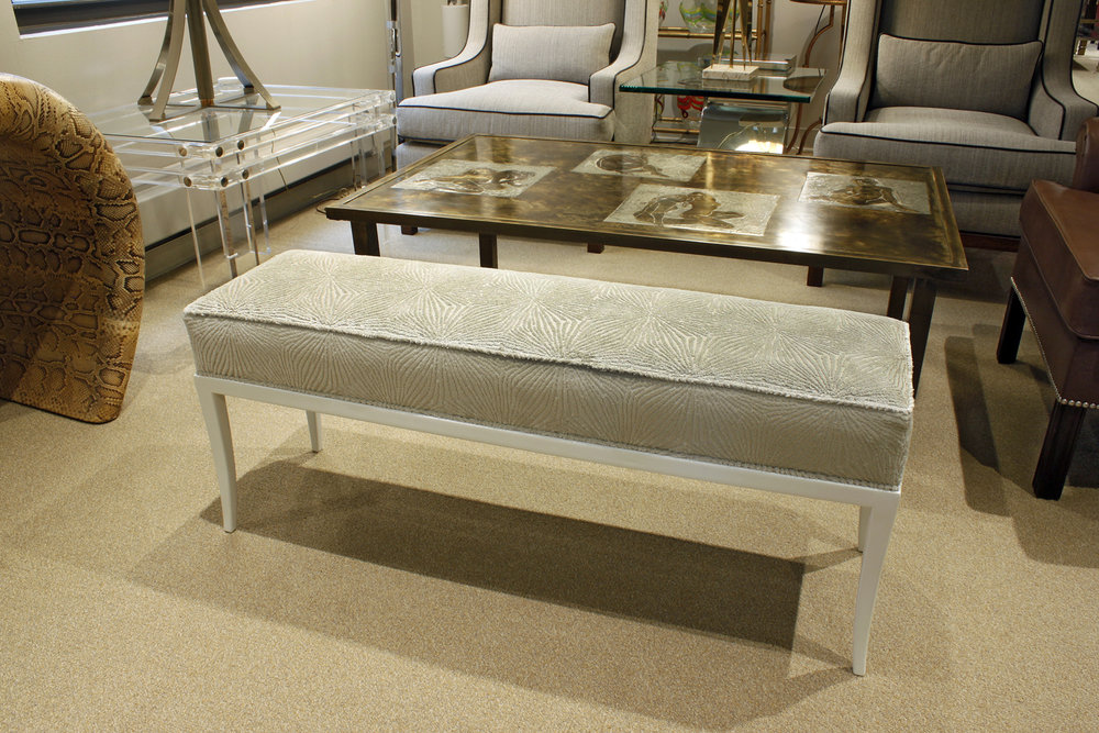 Parzinger 65 taperleg 42 inch bench130 atm2.jpg