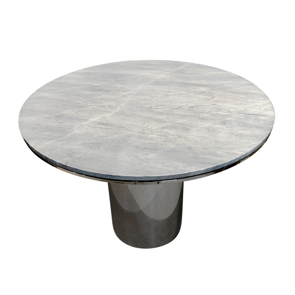 Brueton 95 polished ss+marble table13 top4.jpg