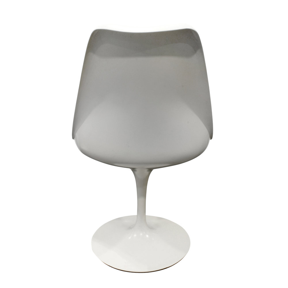 Saarinen 40 Tulip set 4 diningchairs179 bak.jpg