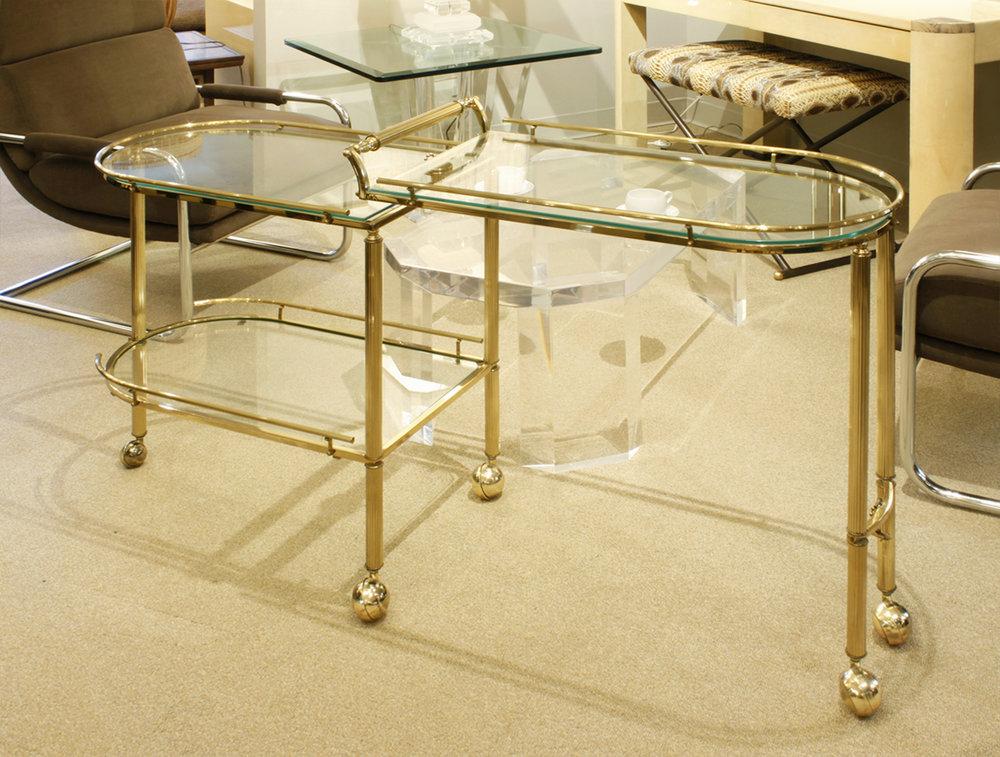 Paul Jones 35 brass+glass opens servingcart23 atm2.jpg