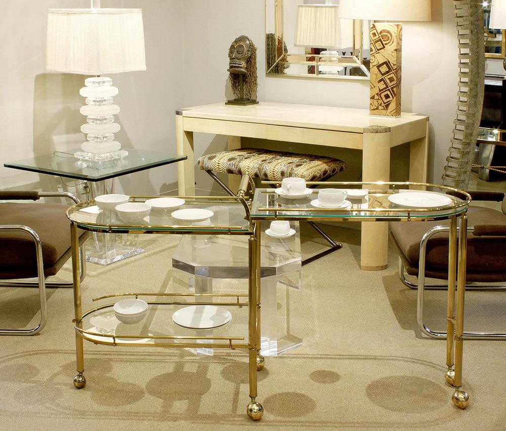 Paul Jones 35 brass+glass opens servingcart23 atm.jpg