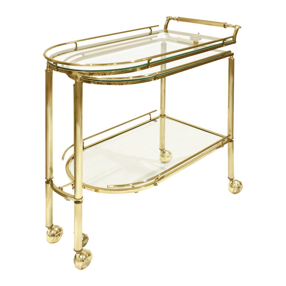 Paul Jones 35 brass+glass opens servingcart23 c agl.jpg