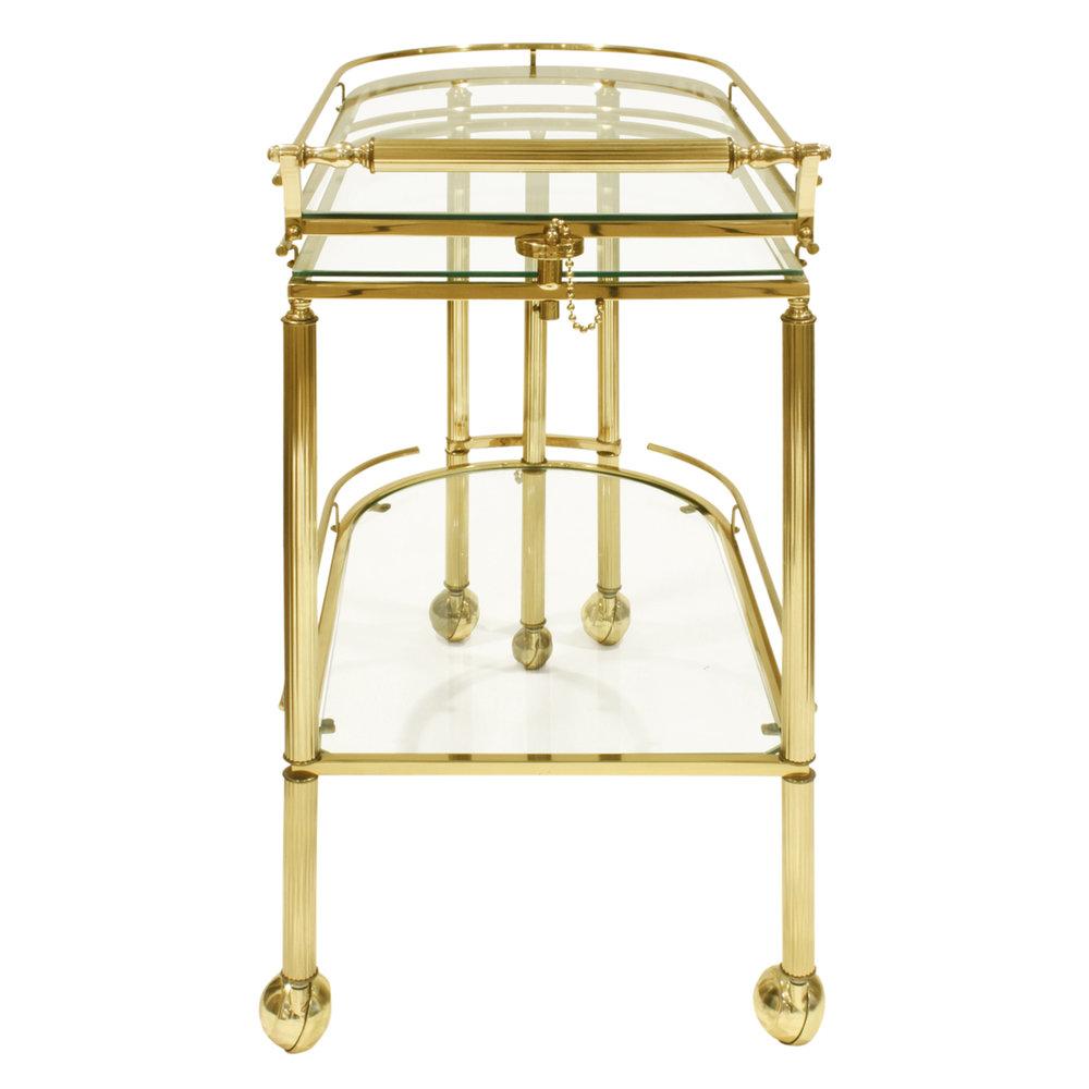 Paul Jones 35 brass+glass opens servingcart23 c bak.jpg