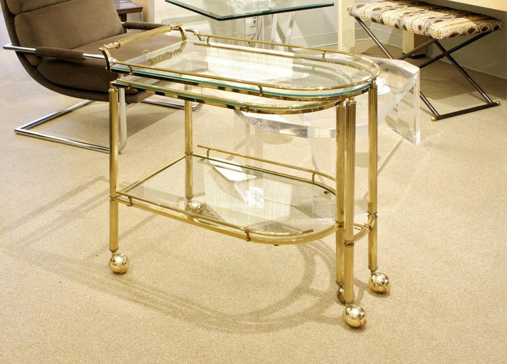 Paul Jones 35 brass+glass opens servingcart23 atm3.jpg