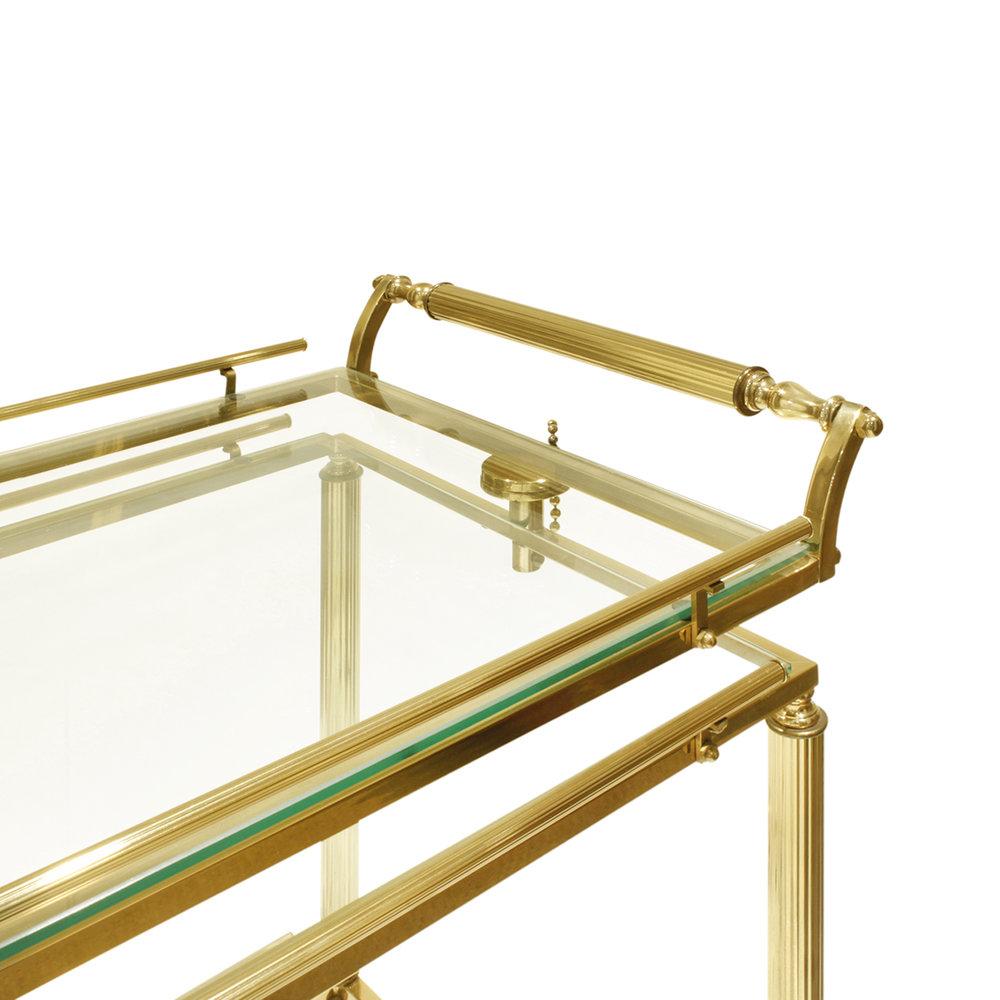 Paul Jones 35 brass+glass opens servingcart23 c dtl.jpg