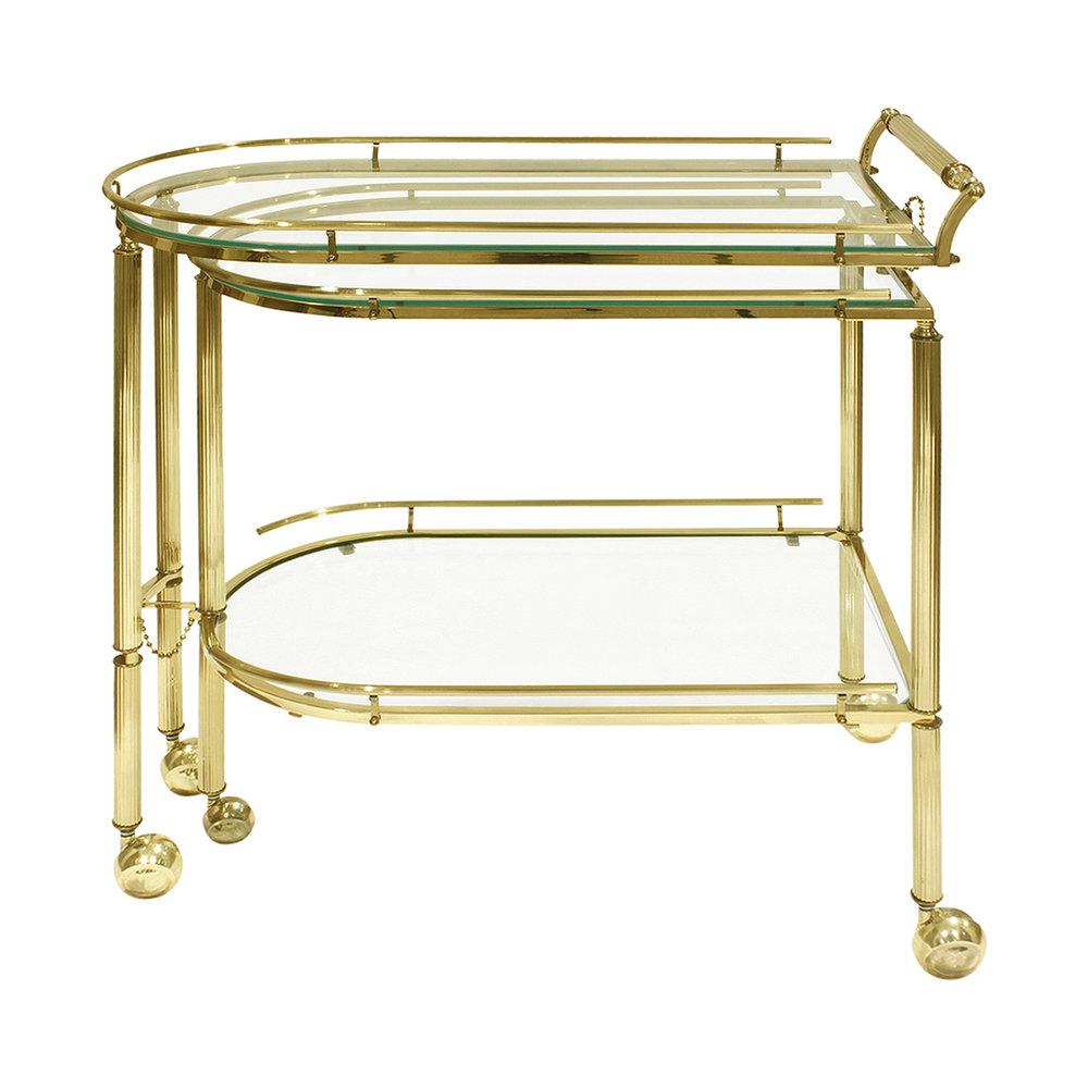Paul Jones 35 brass+glass opens servingcart23 c sid.jpg