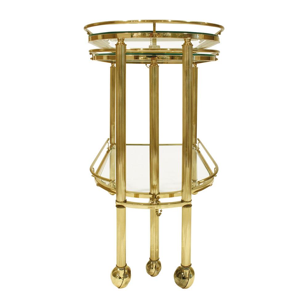 Paul Jones 35 brass+glass opens servingcart23 o fnt dtl.jpg