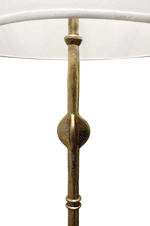 Giacometti 75 style gilded floorlamp173 dtl.jpg