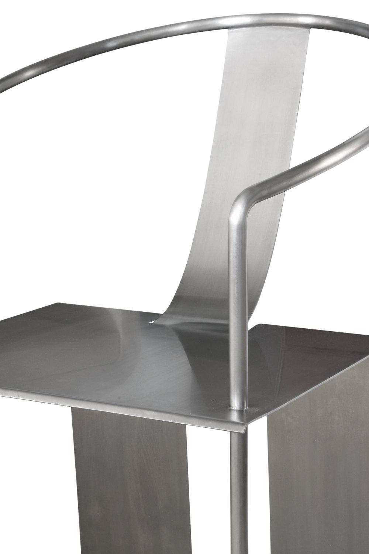 Shao Fan 300 steel chair sculpture109 agl dtl.jpg