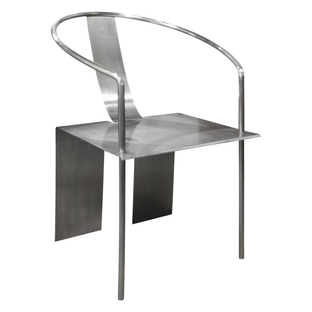 Shao Fan 300 steel chair sculpture109 agl.jpg