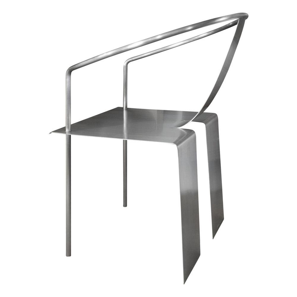 Shao Fan 300 steel chair sculpture109 bak agl.jpg