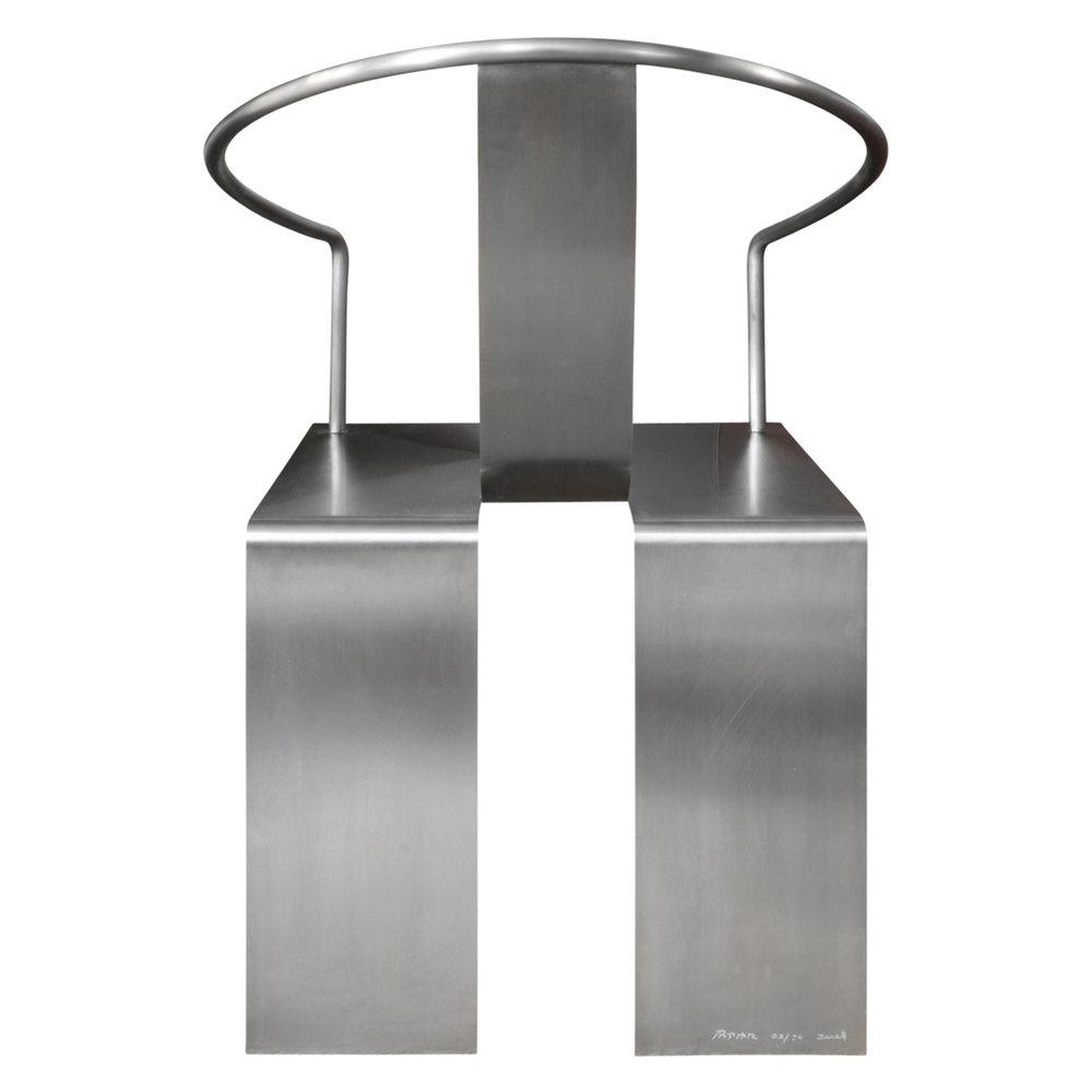 Shao Fan 300 steel chair sculpture109 bak.jpg