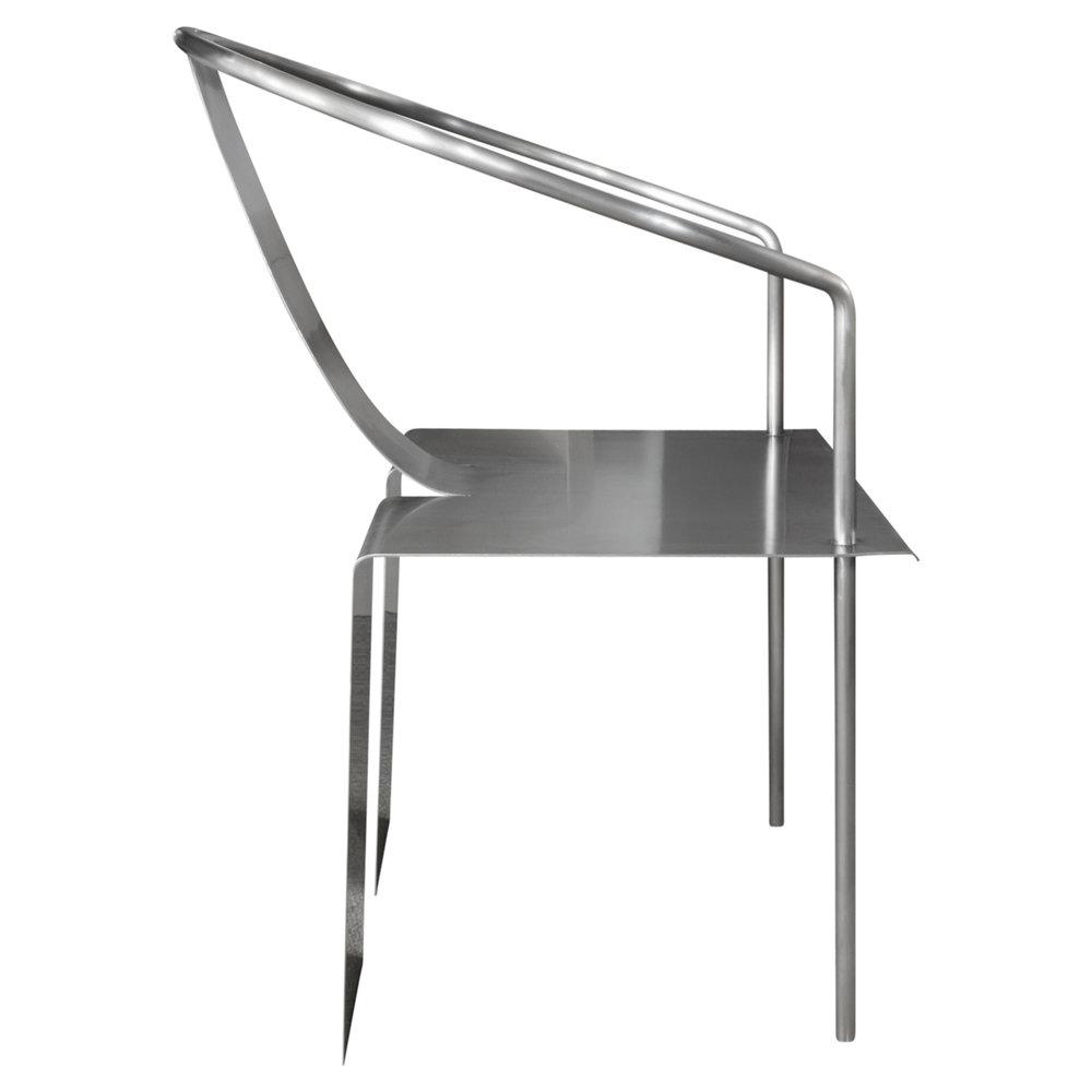 Shao Fan 300 steel chair sculpture109 sid.jpg