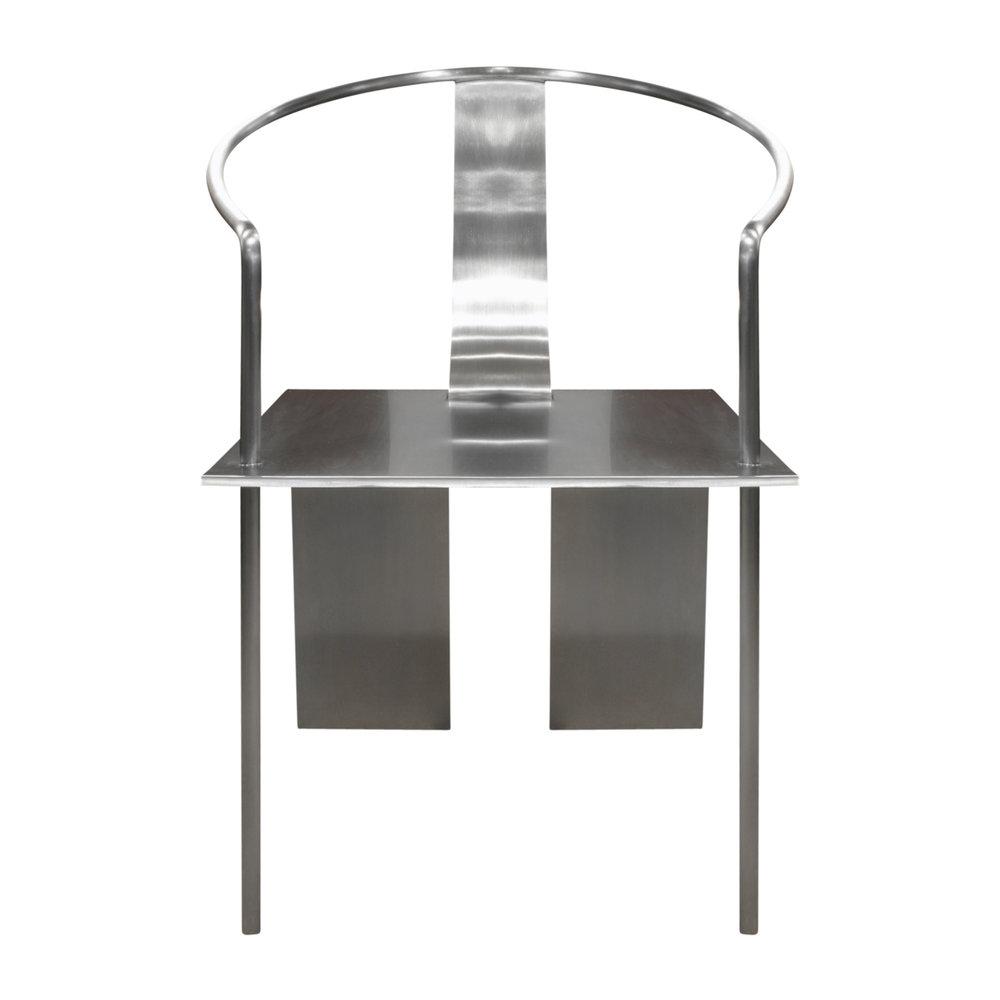 Shao Fan 300 steel chair sculpture109 fnt.jpg