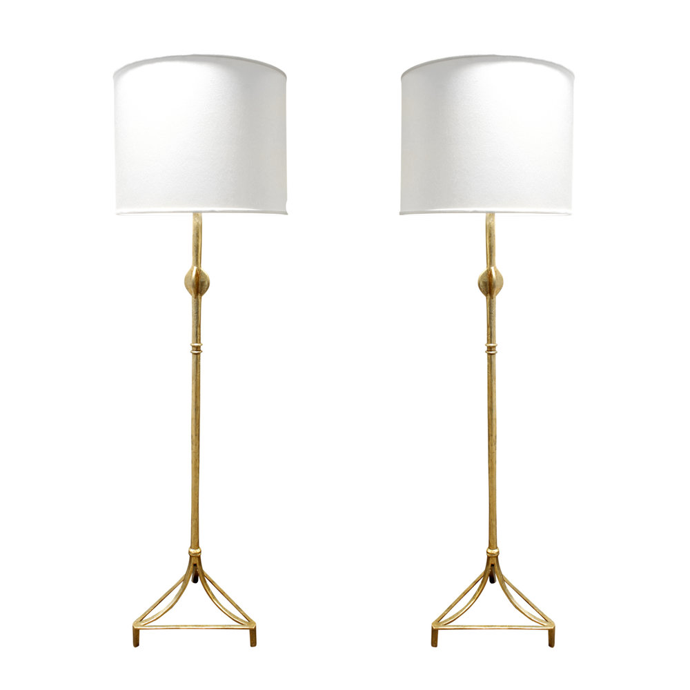 Giacometti 75 style gilded floorlamp173 main2.jpg