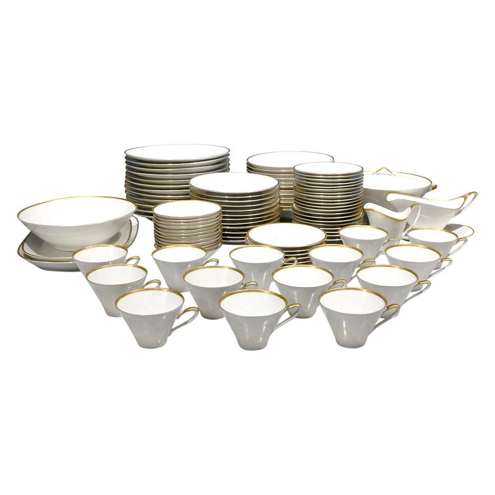 Bavaria 25 porcelain service 12 accessory156 atm.jpg