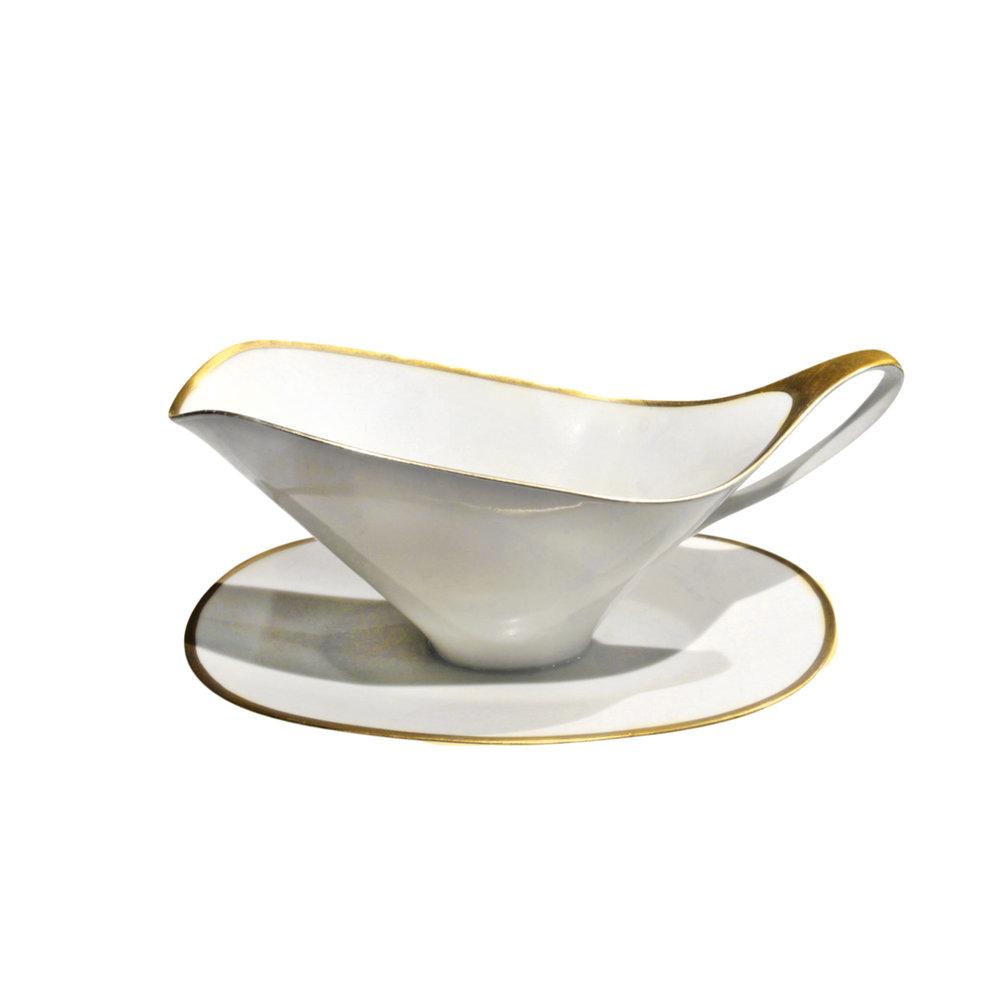 Bavaria 25 porcelain service 12 accessory156 grvy sid.jpg