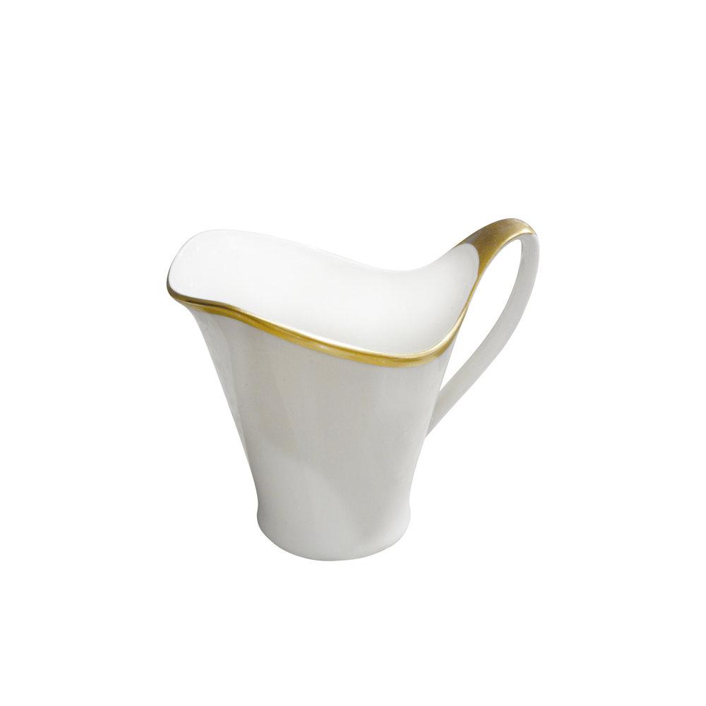 Bavaria 25 porcelain service 12 accessory156 crmr agl.jpg