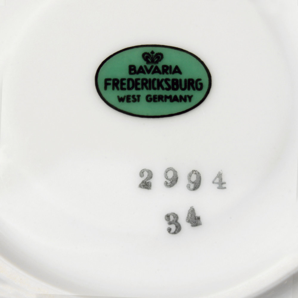 Bavaria 25 porcelain service 12 accessory156 lbl.jpg
