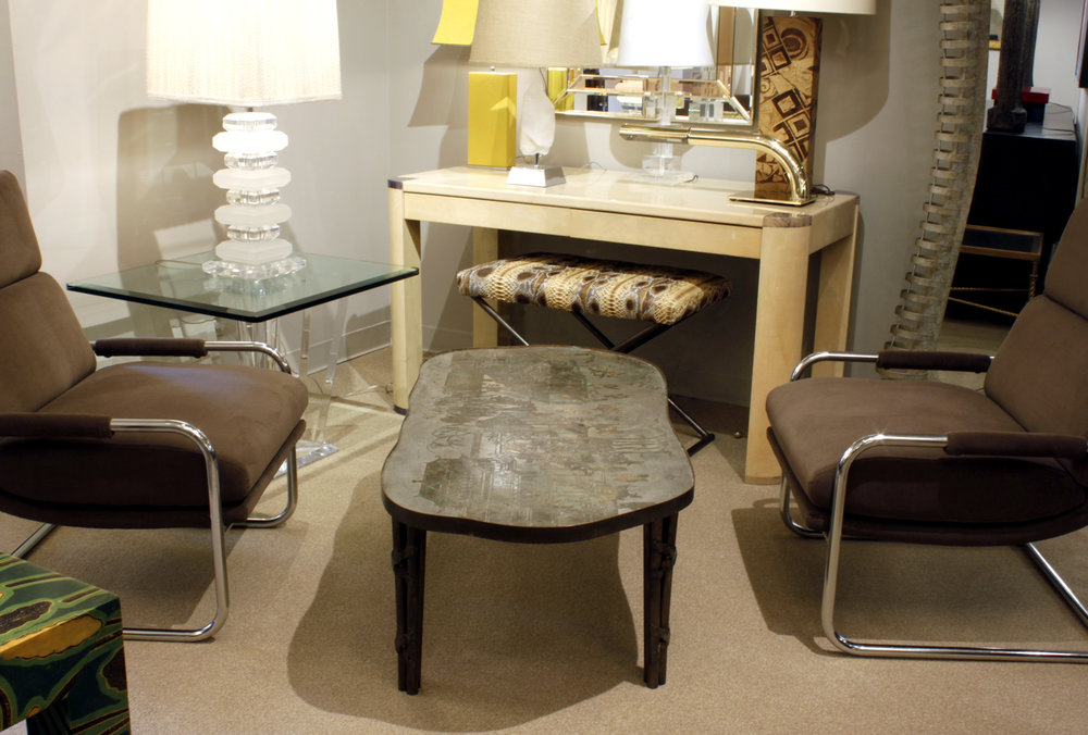 Laverne 180 Festival French Ribbon coffeetable419 atm.jpg