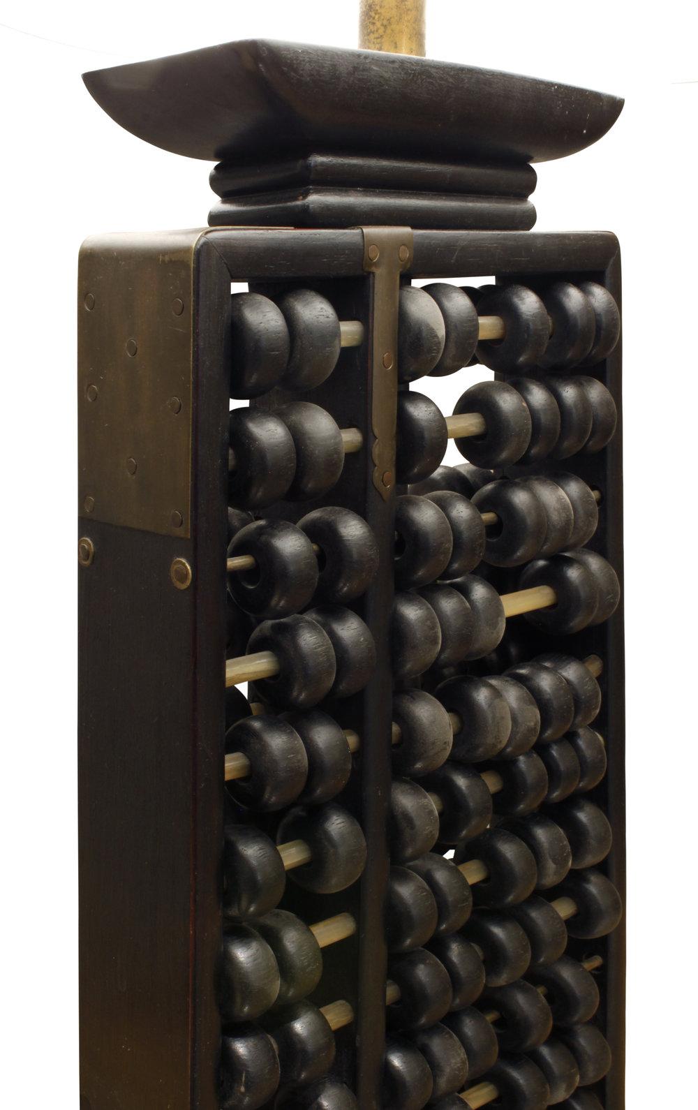 Abacus 25 1940s tablelamp96 agl dtl.JPG