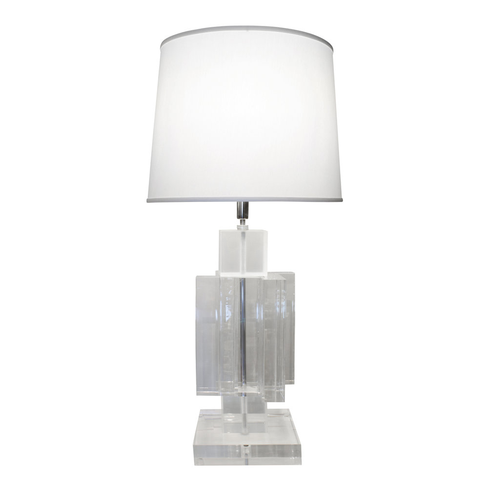 Prismatiques 35 lrg sculpt tablelamp man tablelamp139.jpg