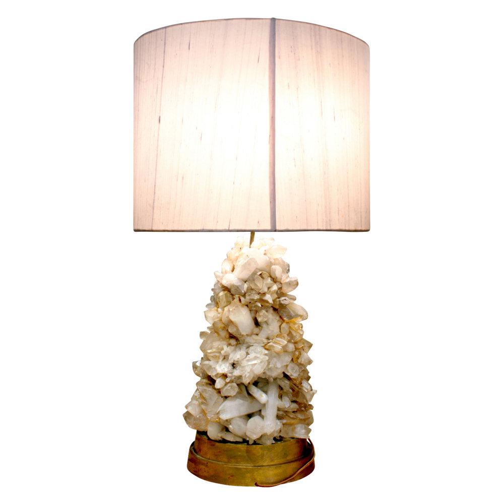 stuppell crystal lamp bak.jpg