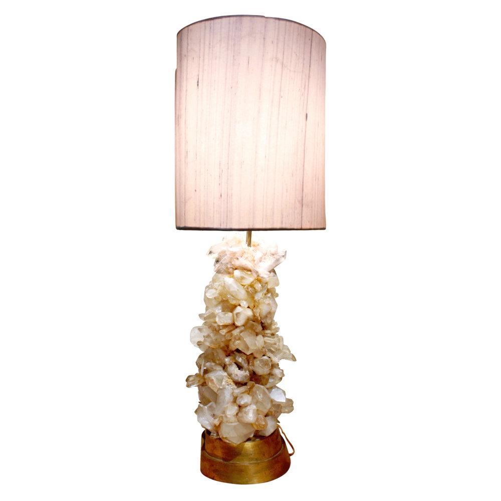 stuppell crystal lamp sid.jpg