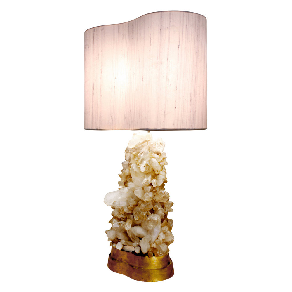 stuppell crystal lamp agl2.jpg