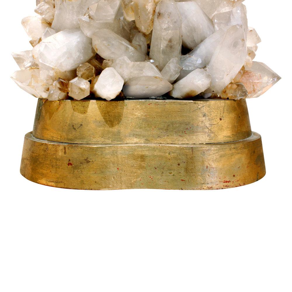 stuppell crystal lamp btm2.jpg