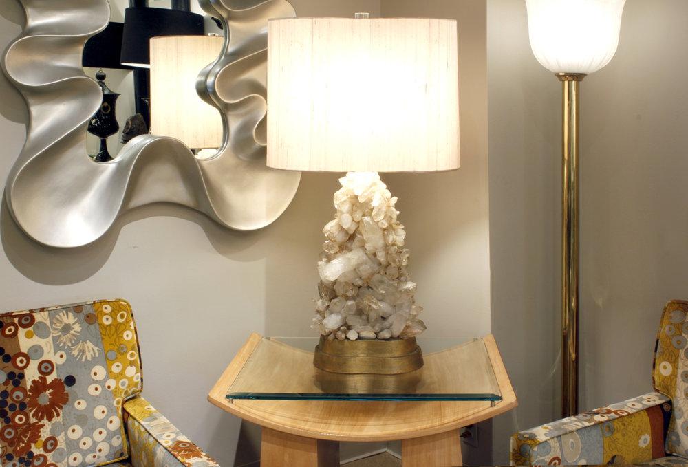stuppell crystal lamp atm2.jpg