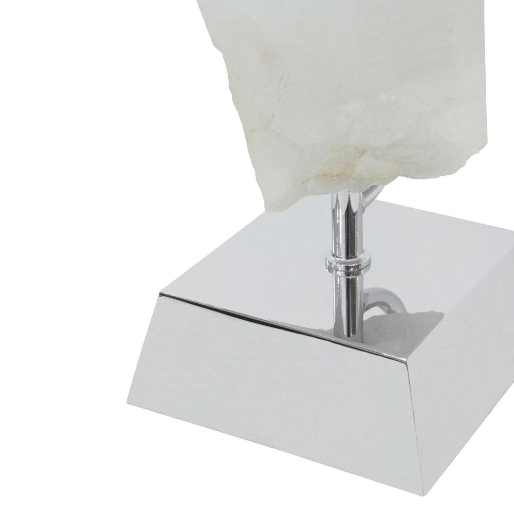 Springer 65 white quartz+nkl base tablelamp212detail3 hires.jpg