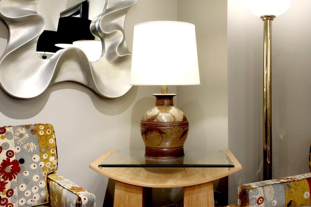 70's 25 stoneware salt-glaze tablelamp atm.JPG