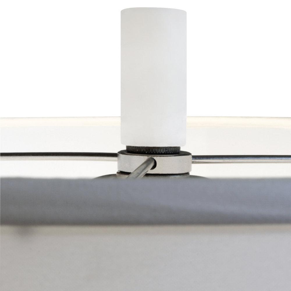 Nesson 45 white marble blocks tablelamps344 fnl.jpg