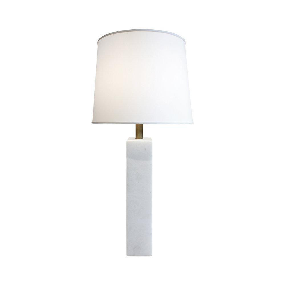 Nesson 45 white marble blocks tablelamps344 sid.jpg