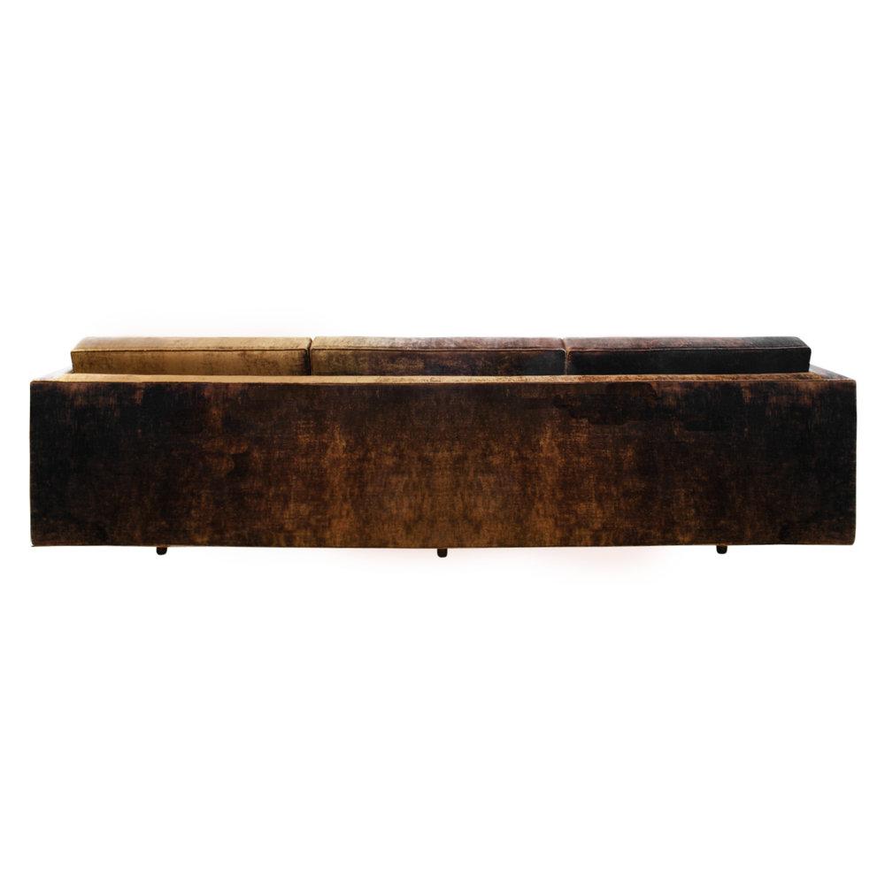 Probber 150 boxy mahog legs 2x sofa91 bck.jpg