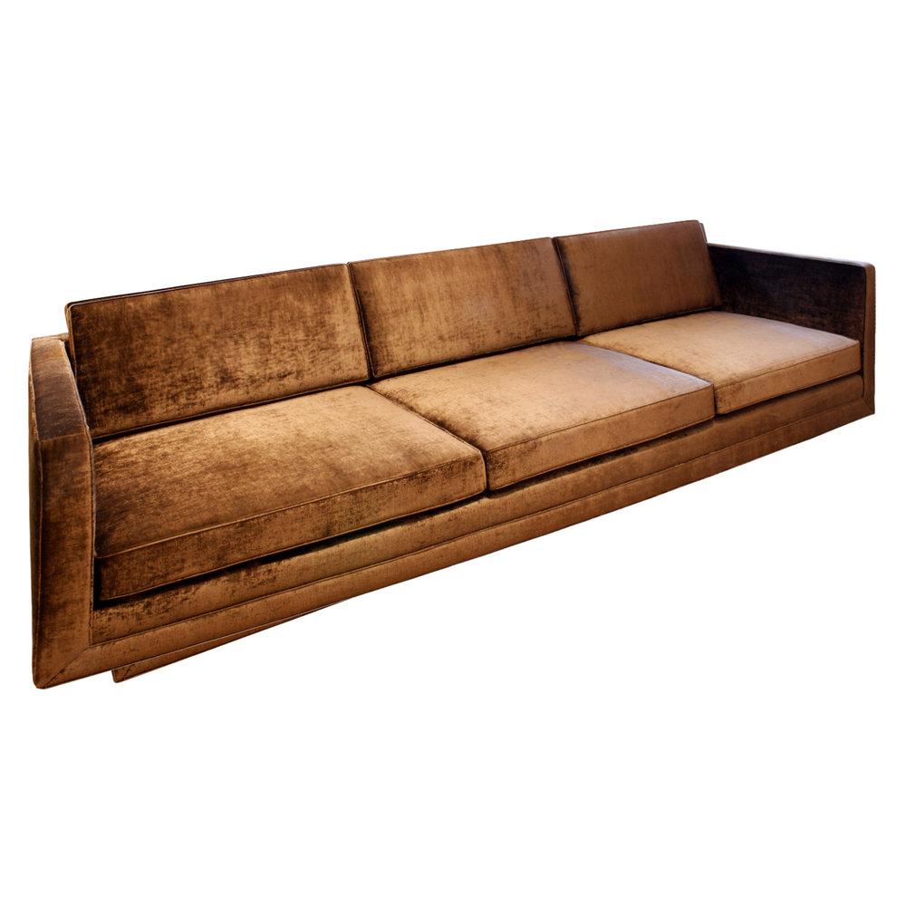 Probber 150 boxy mahog legs 2x sofa91 angl.jpg