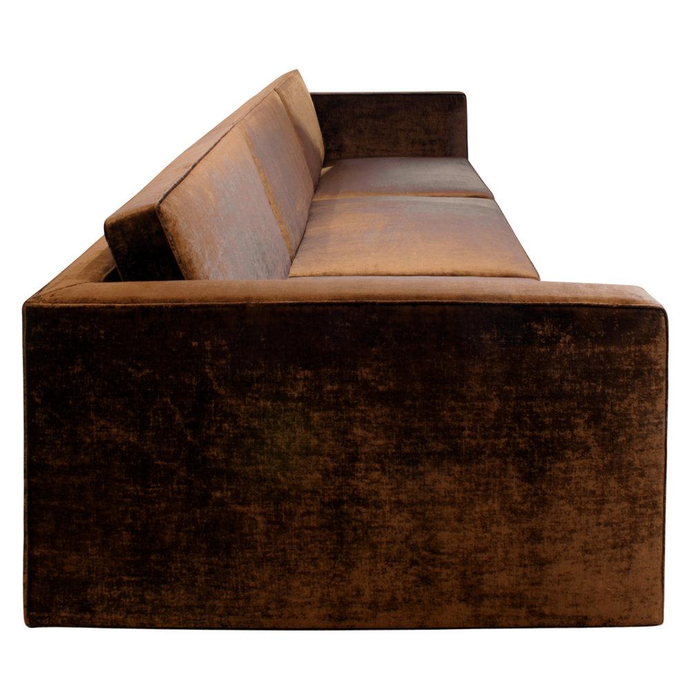 Probber 150 boxy mahog legs 2x sofa91 sde.jpg