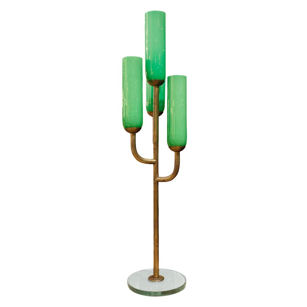 Murano 150 cactus lamp greenshades floorlamp176 main.JPG
