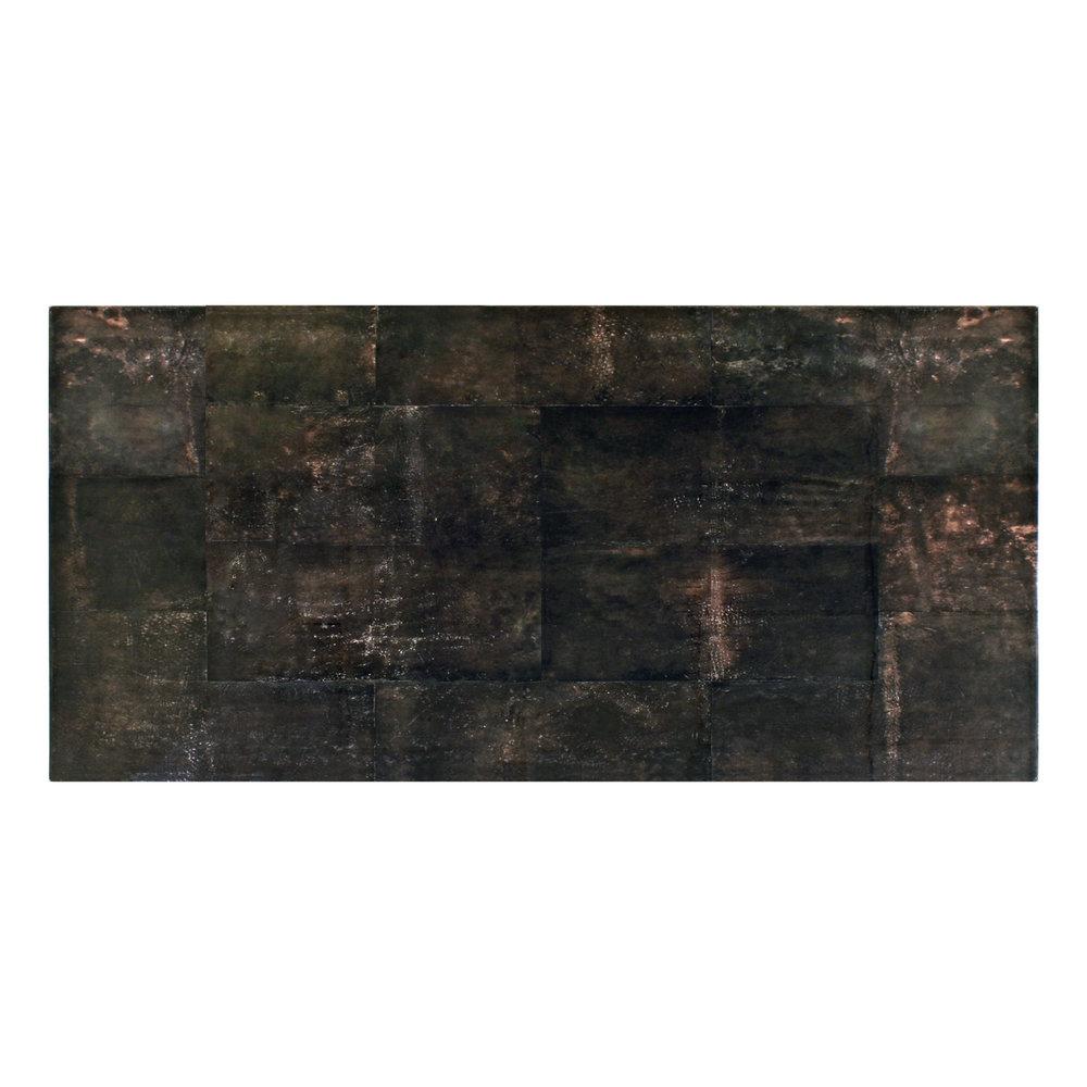 Springer 120 drk goatskin rectangu coffeetable409 top.jpg
