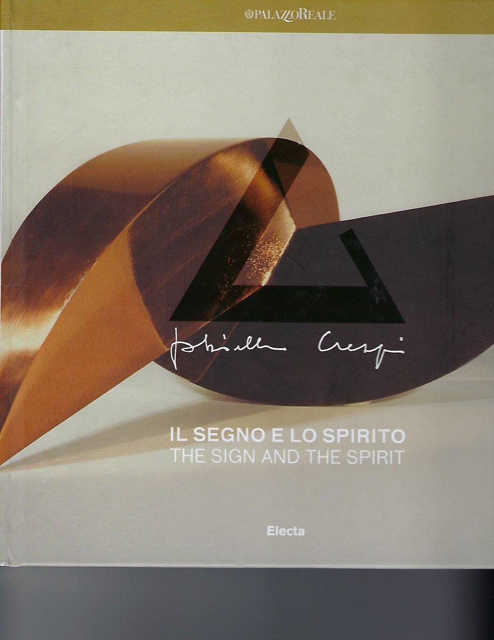 Crespi book cover.jpg