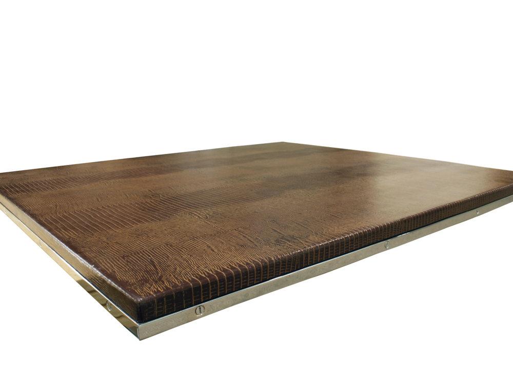 Springer 150 emb lizard backgammon gametable54 main dtl5.jpg